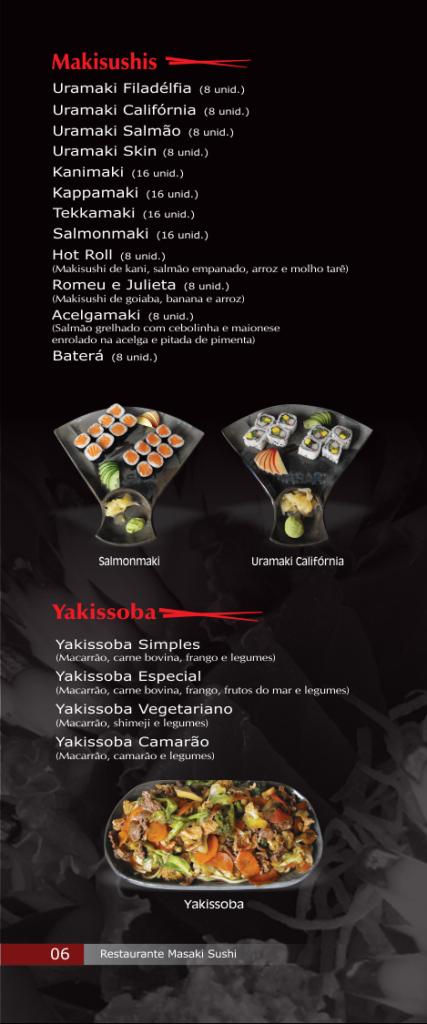 Cardapio_masaki_p6